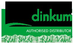 Fair-Dinkum-Homes-logo