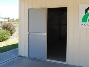 Accessories-access-door-window
