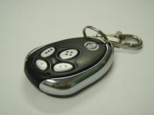 accessories-remote-control-hand-piece