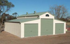 accessories-roof-ventilation