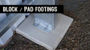 block-footings