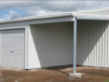 custom-shed-with-semi-enclosed-awning