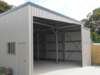custom-skillion-shed-with-enclosed-awning