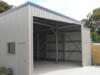 custom-skillion-shed-with-enclosed-awning