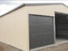 custom-shed-high-roller-door-for-caravan