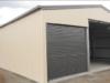 custom-shed-high-roller-door-for-caravan