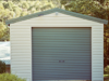 custom-shed-m-panel-cladding