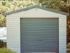custom-shed-m-panel-cladding