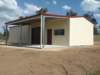 garages-with-awnings