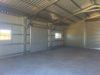 workshops-barns